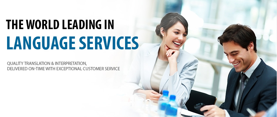 PROFESSIONAL & QUALITY TRANSLATION SERVICES IN SINGAPORE