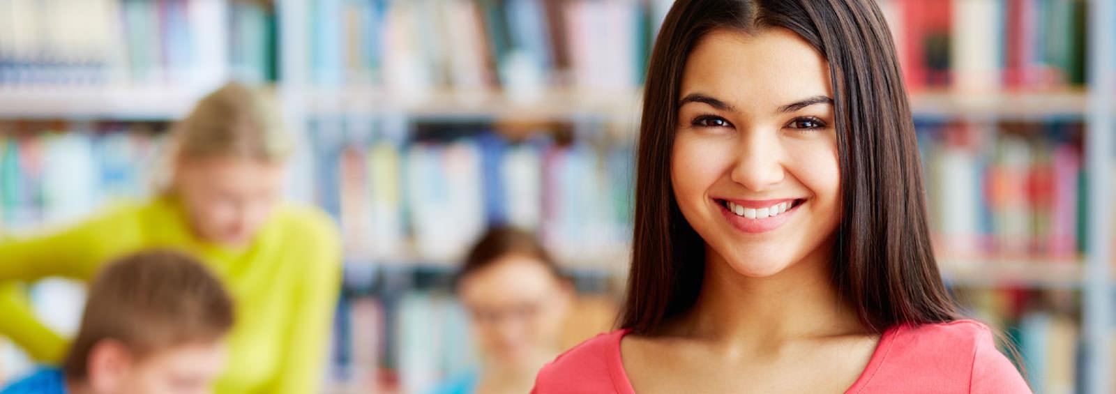 Dịch hồ sơ du học chuyên nghiệp