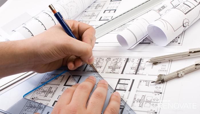 Dịch thuật chuyên ngành Kiến trúc Xây dựng
