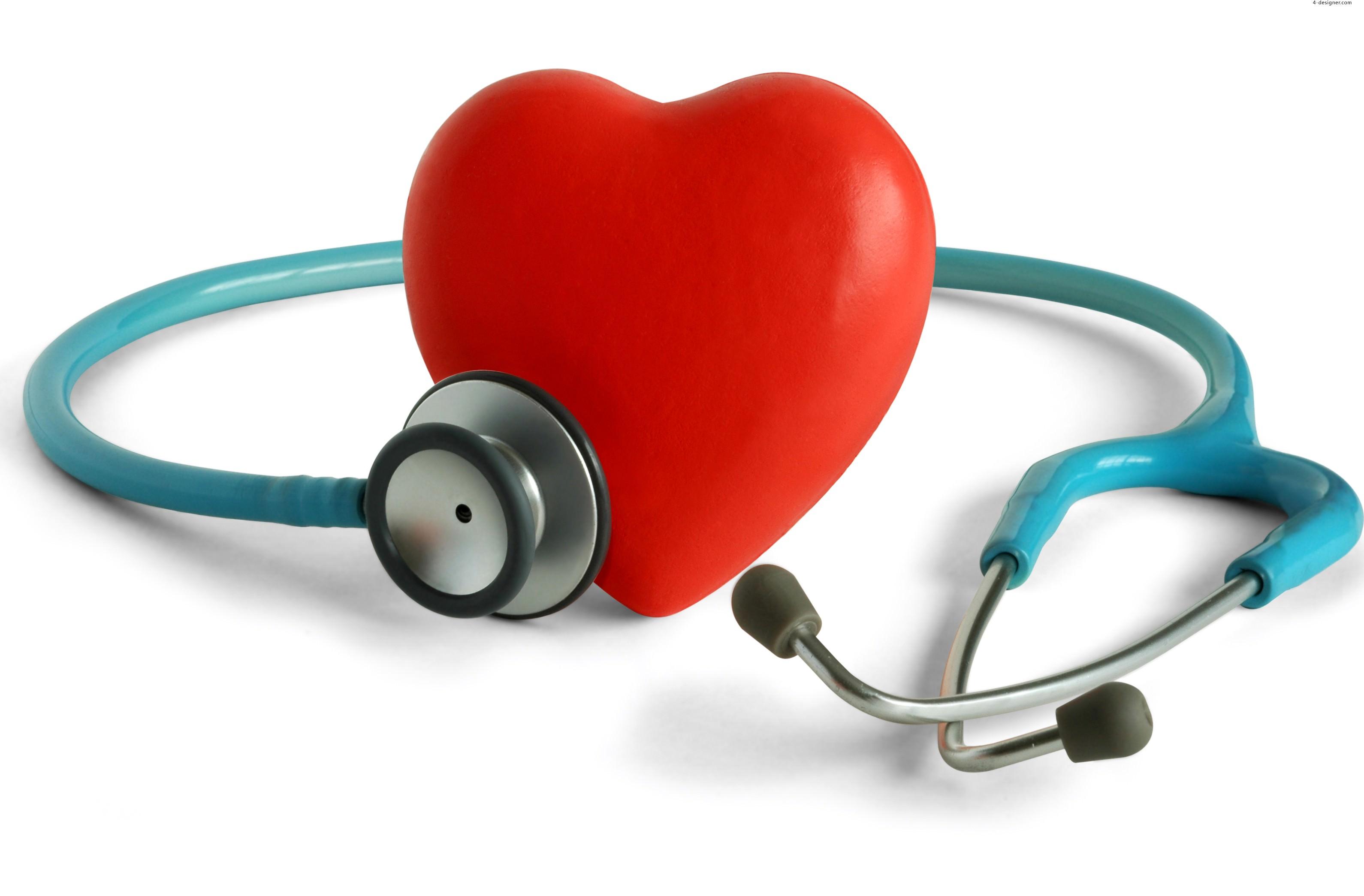 Dịch thuật chuyên ngành Y tế