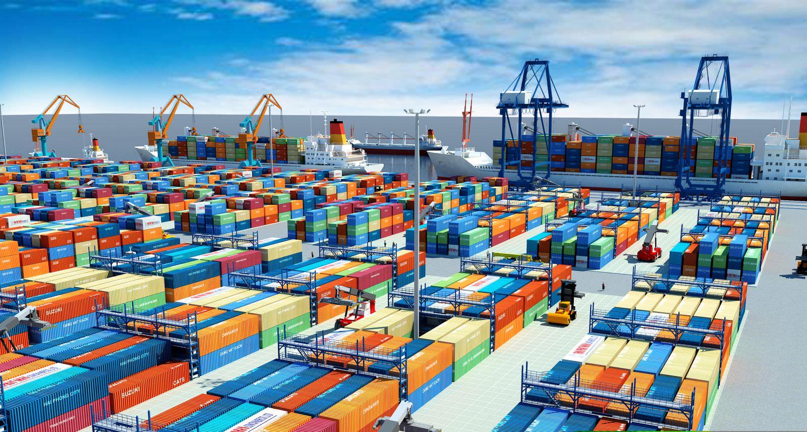 dịch thuật tài liệu xuất nhập khẩu