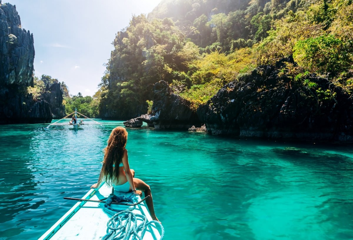 Dịch thuật tiếng phillipines