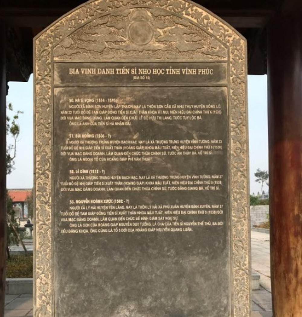 Dịch thuật tài liệu tiếng Hán Nôm