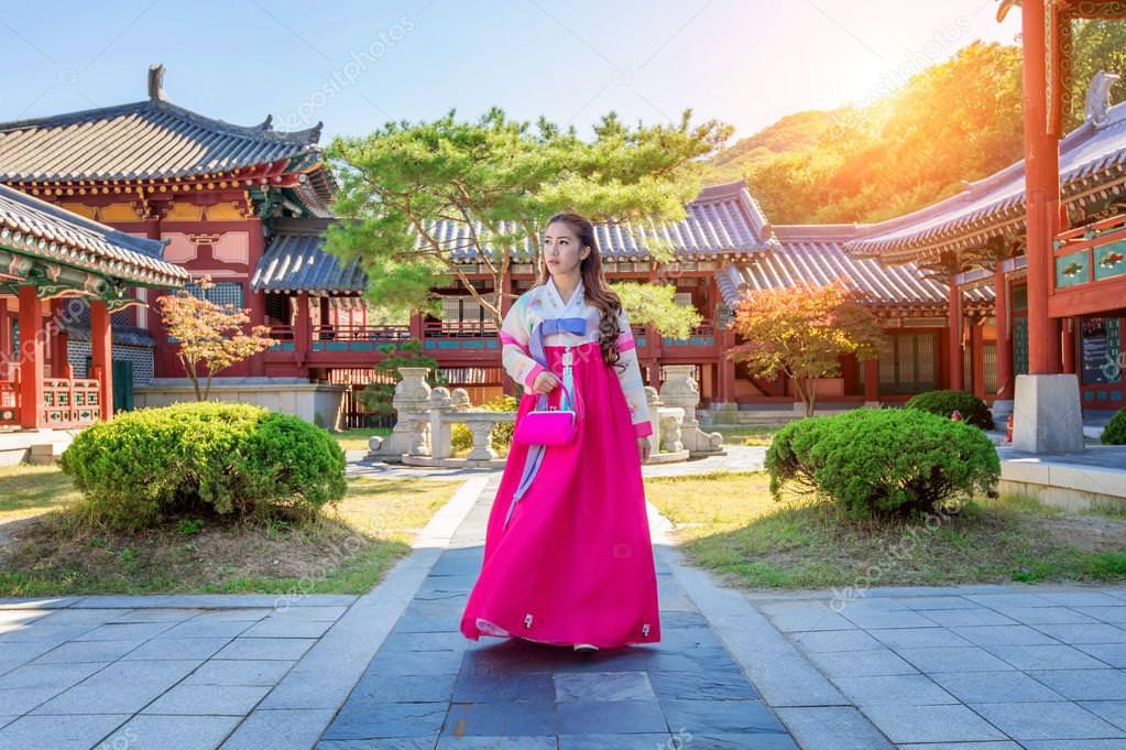 Chuyên ngành phiên dịch tiếng Hàn