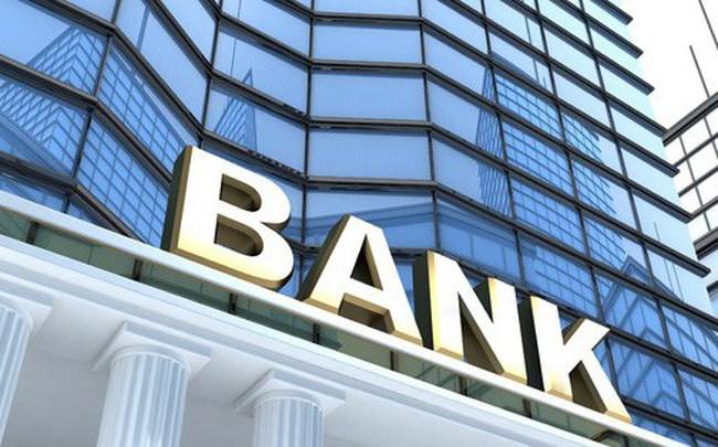 Dịch thuật chuyên ngành ngân hàng