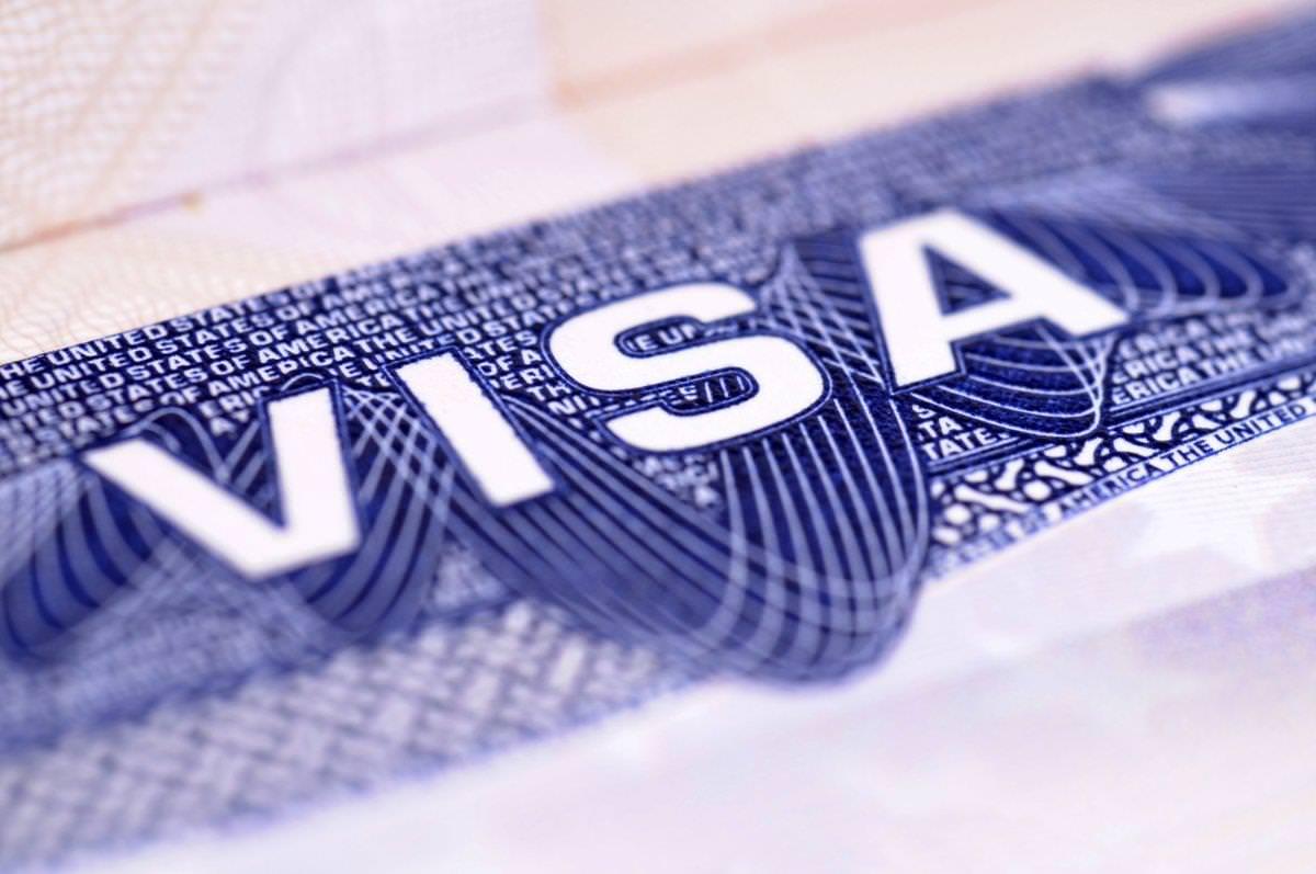 Dịch tài liệu xin visa Mexico
