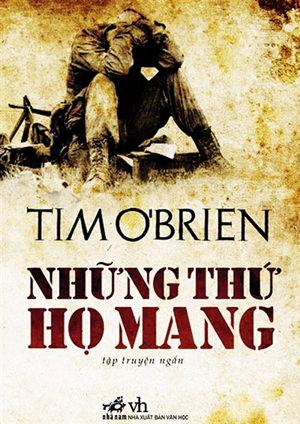 Cuốn sách đang gây tranh cãi về cách dịch và sử dụng ngôn ngữ dịch trong thời gian gần đây