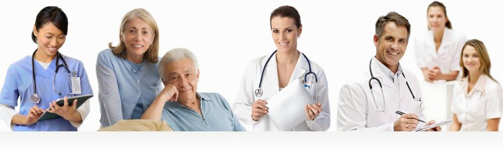 Dịch tiếng Anh chuyên ngành y tế, y học