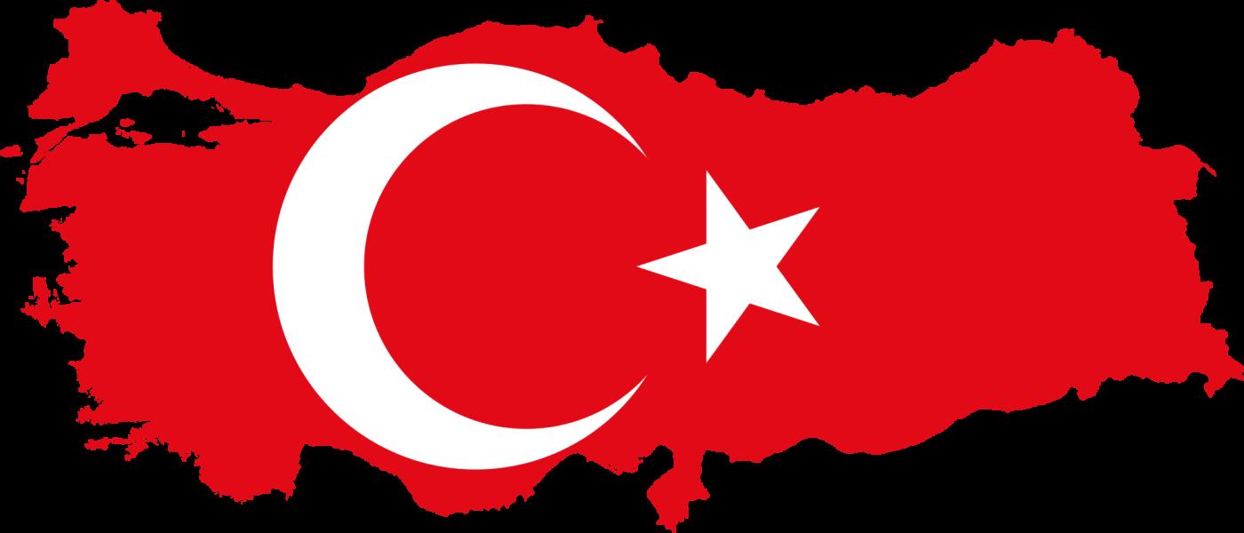 Phiên dịch tiếng Thổ Nhĩ Kỳ chuyên nghiệp - Công ty Dịch Thuật và ...