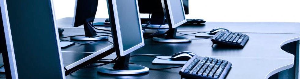 Dịch tiếng Nga chuyên ngành công nghệ thông tin là ưu thế của Dịch Thuật Châu Á