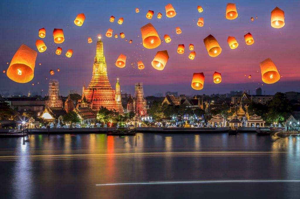 dich tieng thai lan