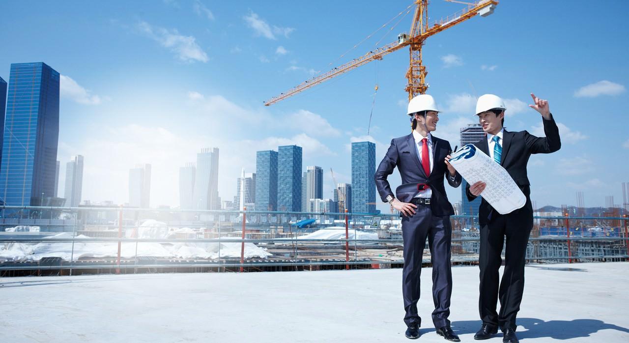 (Dịch thuật tiếng Hàn chuyên ngành xây dựng, kiến trúc, thi công là chuyên ngành đòi hỏi kiến thức chuyên môn vững vàng)