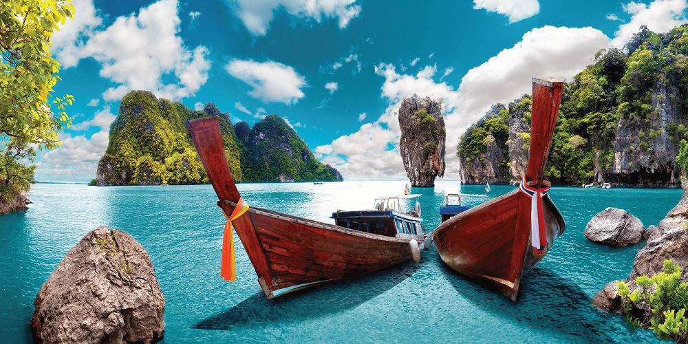 dich tieng viet sang tieng thai lan