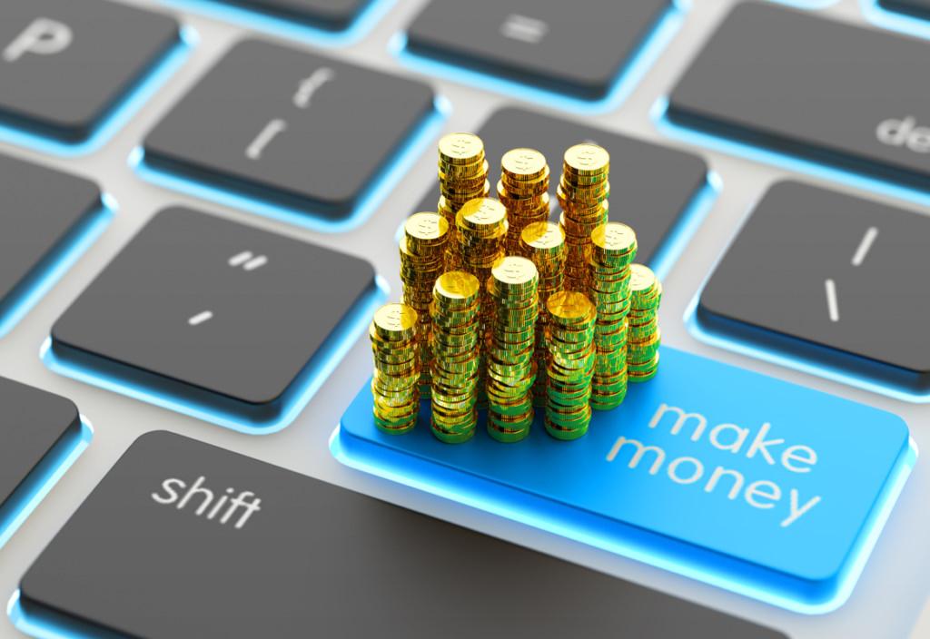 Dịch tiếng Malaysia tài liệu chuyên ngành kế toán tài chính