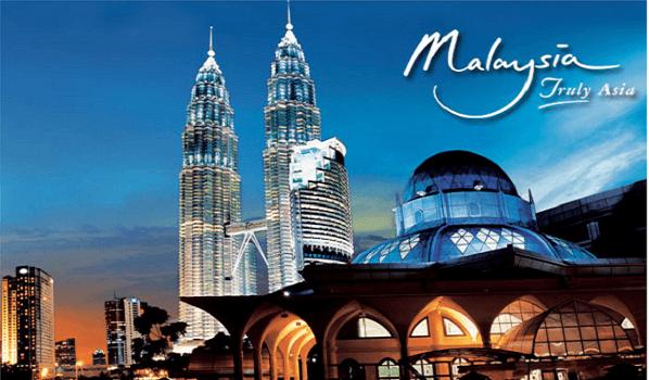 dich thuat tieng malaysia