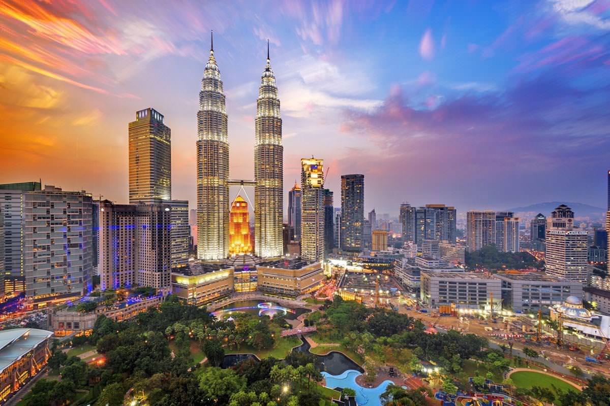 Dịch thuật tiếng Malaysia chuyên nghiệp