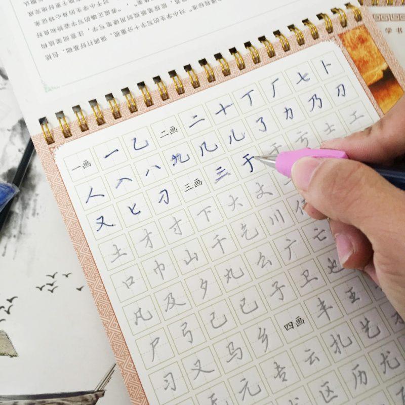 Dịch thuật tiếng Trung chuyên ngành Marketing