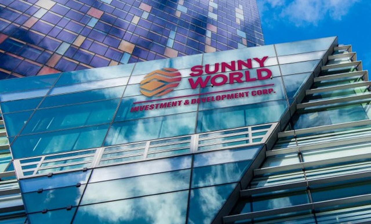 Dịch thuật tài liệu cho công ty Sunny World