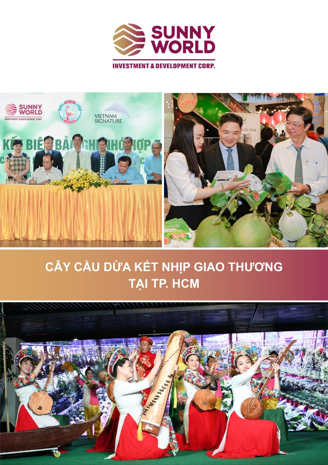 Dịch thuật tài liệu Anh - Việt chuyên nghiệp