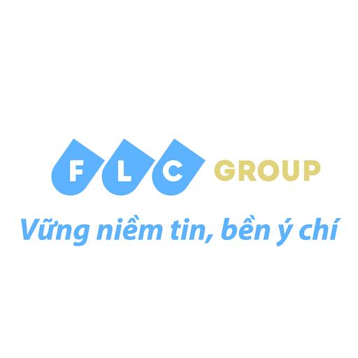 dịch tài liệu chuyên ngành tiếng Nhật- Tập đoàn FLC
