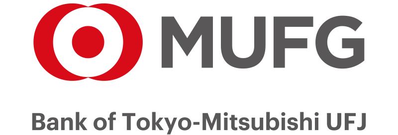 dịch công chứng tiếng anh, tiếng Nhật cho MUFG