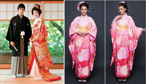 văn hóa đặc sắc của Nhật Bản