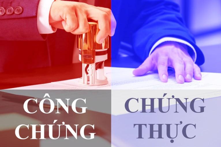 cong-chung-chung-thuc