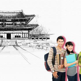 Báo giá dịch thuật công chứng du học Hàn Quốc