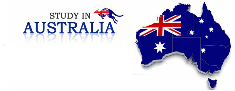 CÁC LOẠI GIẤY TỜ CHUẨN BỊ DỊCH THUẬT CÔNG CHỨNG HỒ SƠ DU HỌC ÚC (AUSTRALIA) TẠI HÀ NỘI