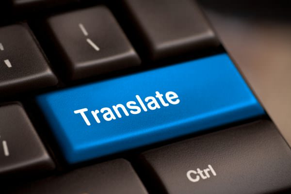 dịch thuật lý lịch tư pháp
