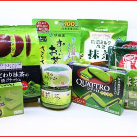 Dịch nhãn hàng hóa, nhãn hiệu từ tiếng Hàn sang tiếng Việt nhanh chóng