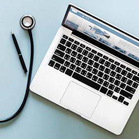 Dịch thuật nội dung trang web y khoa, y tế uy tín, chất lượng