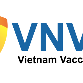 dịch thuật công chứng tài liệu hồ sơ công ty sang tiếng Nga cho Công Ty Cổ Phần Vacxin Việt Nam (VNVC. JSC)