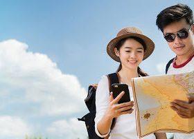 Dịch thuật Châu Á cung cấp dịch vụ phiên dịch du lịch toàn quốc